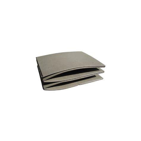 tapis de sol chambre tapis de sol blanc revtement de sol antidrapant pastilles