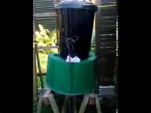 Außendusche Selber Bauen : warmwasser gartendusche selber bauen abdeckung ablauf dusche ~ A.2002-acura-tl-radio.info Haus und Dekorationen