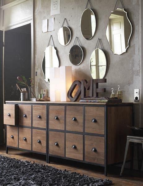 bedroom decoration ideas the 25 best bedroom dressers ideas on