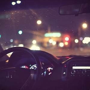 8tracks radio | late night drive (11 songs) | free and ...