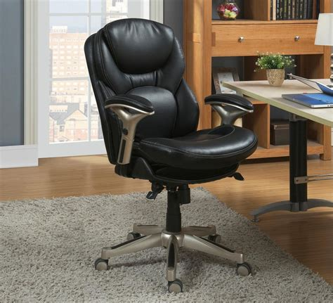 best office chair for scoliosis cryomats org
