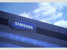 Samsung Is Now Building Bitcoin Mining Chips, Report Says
