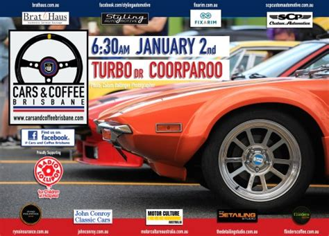 The latest ones are on mar 14, 2021 8 new cars and coffee mn results have been found in the last 90 days, which means that every 11, a new. December   2020   Cars & Coffee Brisbane