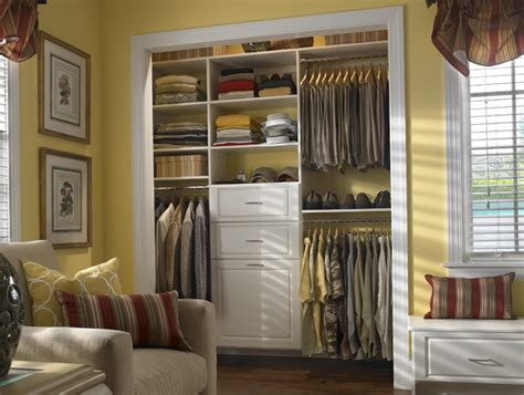 Small Bedroom Closet Design Ideas  Home Design Ideas. Camping Ideas For 5 Year Olds. Playroom Ideas For A 1 Year Old. Bathroom Ideas With White Wainscoting. Wedding Ideas Kenya. Brunch Dish Ideas. Playroom Ideas With Chalkboard Paint. Photography Ideas For Babies. Yard Ideas Keller