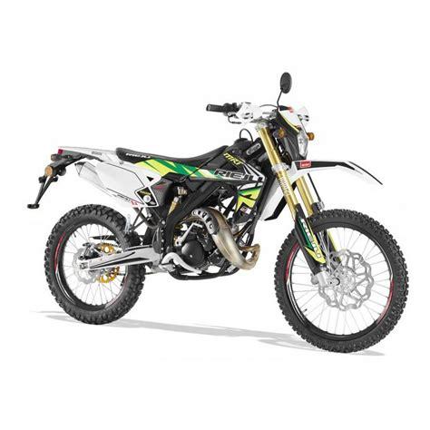 magasin moto 50cc rieju mrt 50cc pro une moto pour tous les chemins