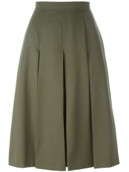 skirts fashion designers dressmakers tailors