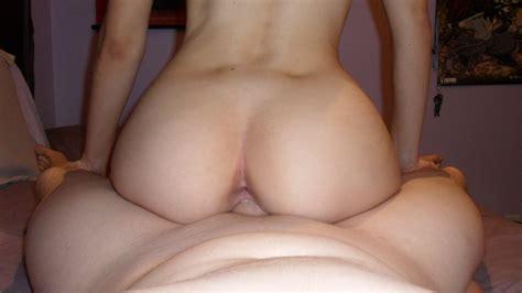 Eefje Depoortere Naked Photos Leaked