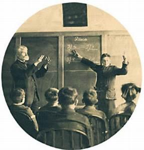 ASL and Deaf History Timeline Project | Timetoast timelines