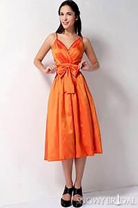 burnt orange bridesmaid dresses under 100 With burnt orange wedding dresses
