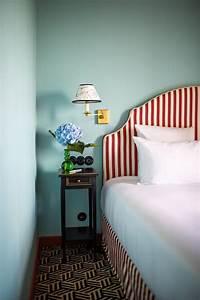 Hotel, Les, Deux, Gares, Paris, 4, Star