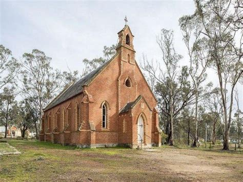 churches for sale near me 46 best old churches barns buildings for sale images on pinterest barn barns and buildings