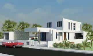 home design exterior and interior house design property external home design interior home design home gardens design home