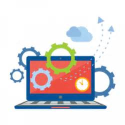 VIXICOM Llc. | Software Development