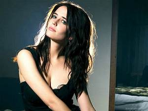 Eva Green Größe : eva green ~ Watch28wear.com Haus und Dekorationen