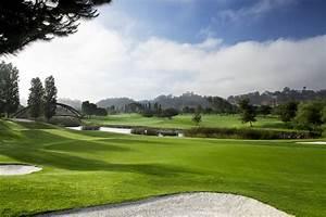 Balboa Night Lights Riverwalk Golf Club Torrey Pines Golf