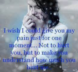 Pain Hurt Quotes Quotesgram. Self Confidence Quotes On Pinterest. Bible Quotes Helping The Poor. God Krishna Quotes. Funny Quotes Dreams. Alice In Wonderland Quotes Mental Illness. Tumblr Quotes For Boyfriend. Hurt Quotes Words. Life Quotes Famous