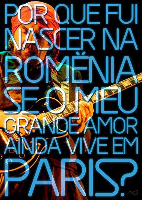 letras musicais  behance