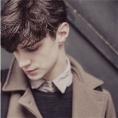 Brown Hair Boy by 127 Best Images About Aes Boys On Boys