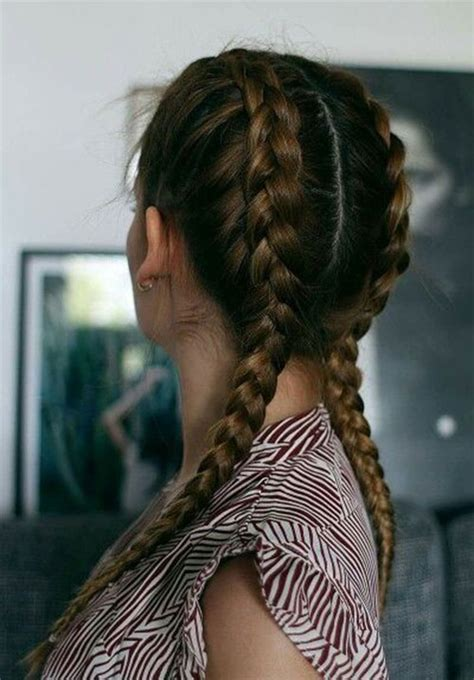Women Hairstyles 2015
