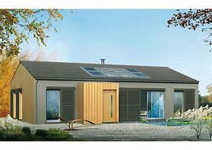 Maisons Phénix, constructeur Choisirmonconstructeur