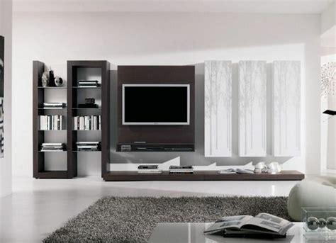 moderne tv möbel moderne fernsehwand f 252 r einen noch angenehmen filmabend