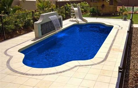 pool color pool colours swimming pools adelaide pools adelaide