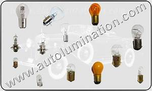 Sylvania Dot It Led Light Automotive Car Truck Light Bulb Connectors Sockets Wiring