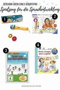 Kinderbett Für 3 Jährige : geschenk ideen f r 3 j hrige zum geburtstag oder weihnachten baby kind geschenke f r ~ Orissabook.com Haus und Dekorationen