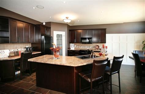 model kitchen designs amazing of model home kitchens 11 10064 4187