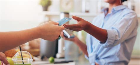 debit mastercard tompkins trust company