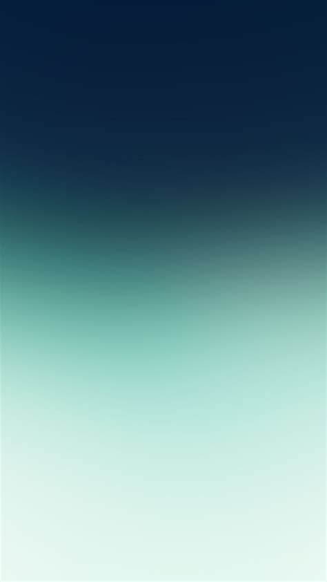 green blue gradient android wallpaper