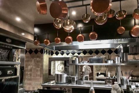 extraction cuisine restaurant fornell 39 innov fourneaux professionnels sur mesure