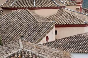 Dach Preis Pro M2 : dachziegel preise m2 dachziegel preise pro m damit m ssen sie rechnen fassadenanstrich preise ~ Sanjose-hotels-ca.com Haus und Dekorationen