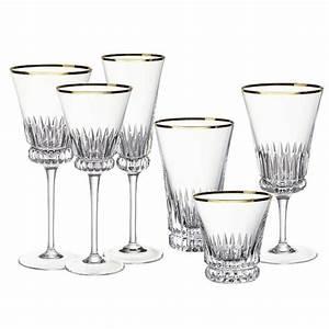 Villeroy Boch Gläser : villeroy boch ~ Eleganceandgraceweddings.com Haus und Dekorationen