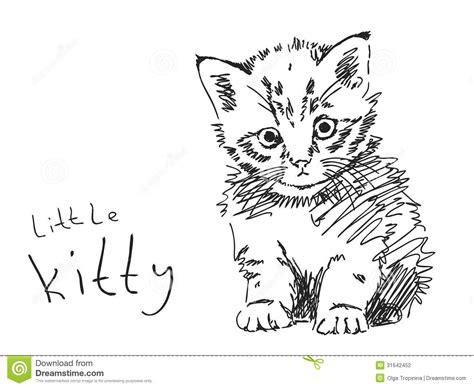 disegni da colorare di gattini piccoli nuovo disegni da colorare di gattini piccoli disegno