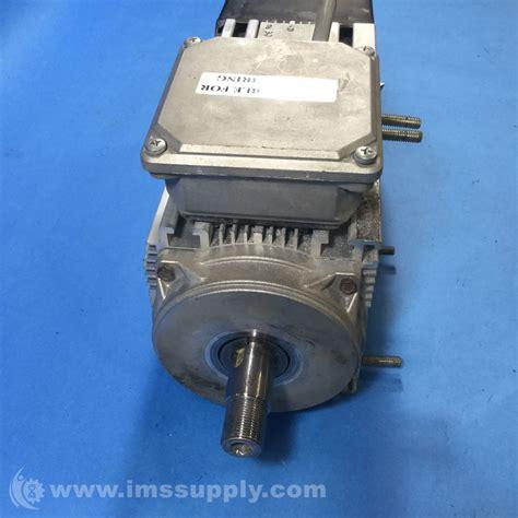 CEG Electric Motors ETSTD63LB2/2L PH 3 Electric Motor - IMS Supply