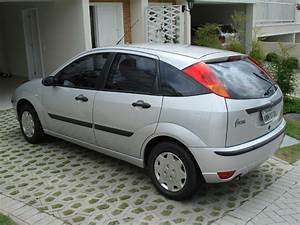 Ford Focus 2006 : dubasan 2006 ford focus specs photos modification info ~ Melissatoandfro.com Idées de Décoration