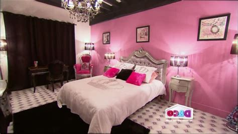 chambre baroque chic chambre style baroque suprieur chambre a coucher style