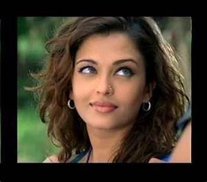 Prix D Un Piercing Au Nez : 80 aishwarya rai a beauty is in the place ~ Medecine-chirurgie-esthetiques.com Avis de Voitures