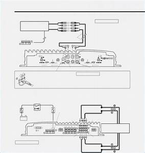 35 Kenwood Kdc Mp242 Wiring Diagram