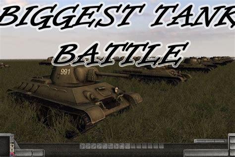 Tank Man Wallpaper ·① Wallpapertag