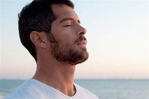 3 Breathing Exercises To Reduce Anxiety
