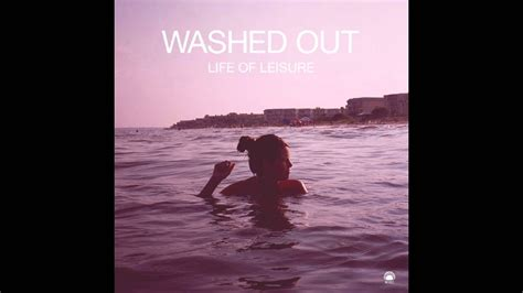 washed  life  leisure full album hd youtube