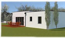 Images for maison moderne wiki 28patternandroid1.ga