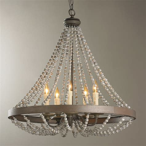 french country l shades astounding rustic pendant light design with metal bowl