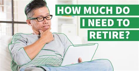 money     retire gobankingrates