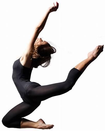 Dancer Jazz Danse Dance Danza Dans Step