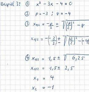 Nullstelle Berechnen Online Rechner : 89 best images about mathe on pinterest the box f x ~ Themetempest.com Abrechnung