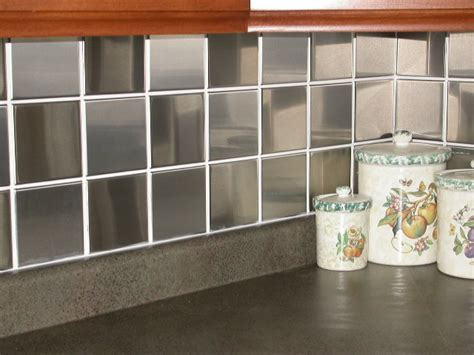 Kitchen Tile Idea Kitchen Tile Ideas D S Furniture