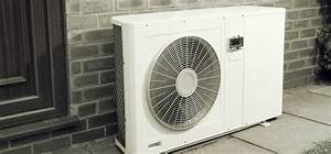 Wärmepumpe Luft Luft : luft wasser w rmepumpe greenmatch ~ Watch28wear.com Haus und Dekorationen